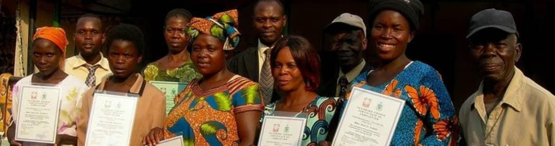 Zambie-vyucene-svadleny-komunitni-projekt-arcidiecezni-charity-praha-3