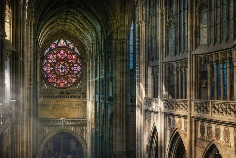 Katedralanovy