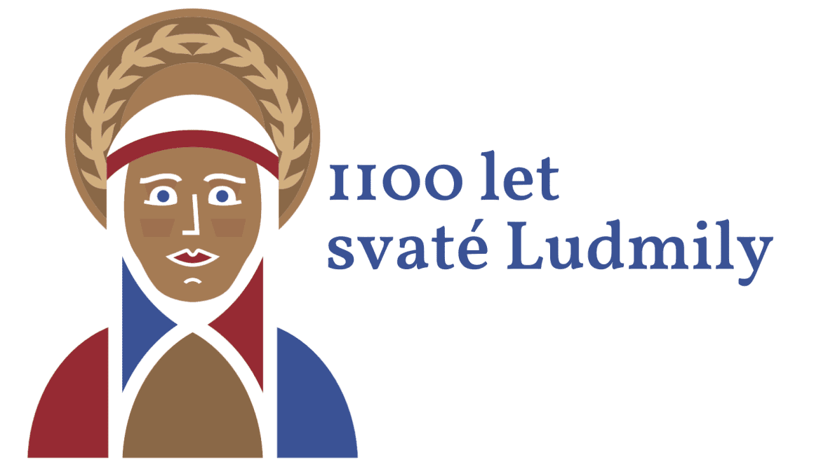 1100-let-svate-ludmily