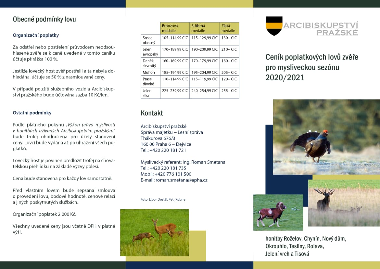 Cenik-poplatkovych-lovu-2020-2021