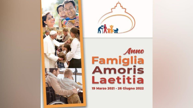 Rok-rodiny