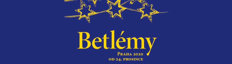 Betlemy2020-1