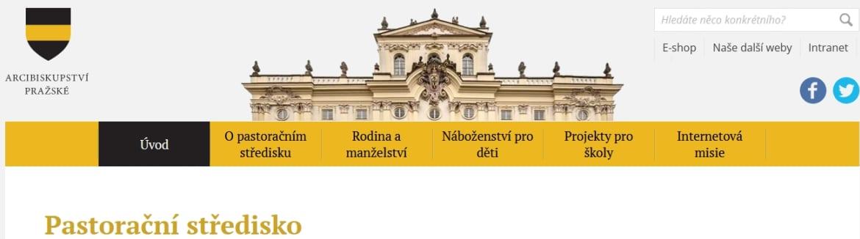 Novy-web-2