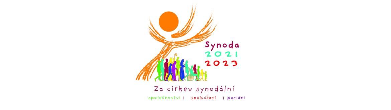 Logo-cz-linka-stred