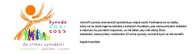 Logo-cz-linka-text