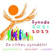 Logo-cz-jpeg-web