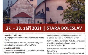 Svatovaclavska-pout-2021-600x849-1