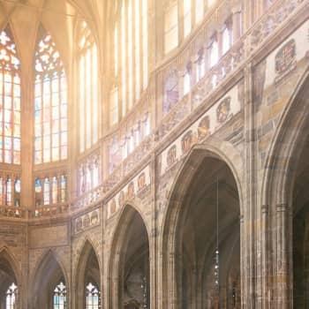 Katedrala-v-chaloupka-web