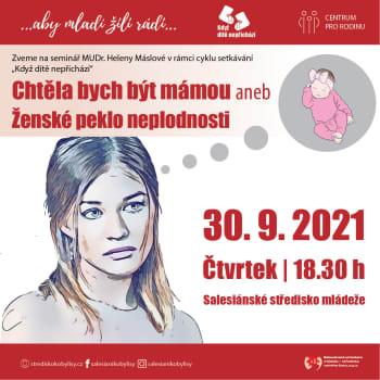57-cpr-chtela-bych-byt-mamou