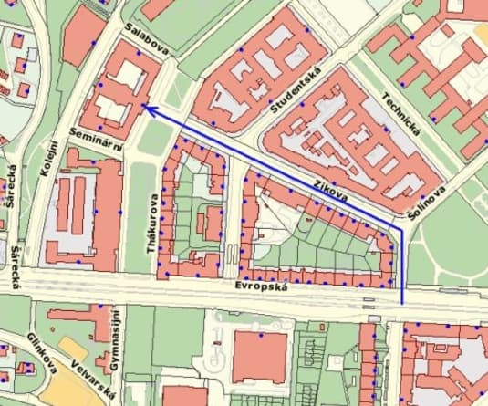 Cpr-mapa