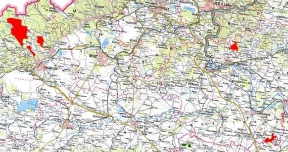 Mapa-blatno-1