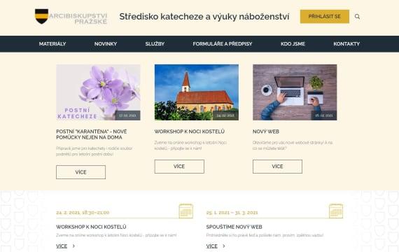 Novy-web-zprava-ilustracni