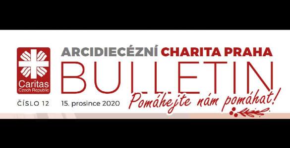 Bulletin_12_2020_blc