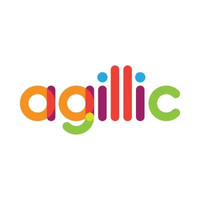 Agillic