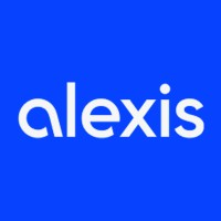 AlexisHR