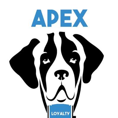 Apex Loyalty