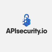 APIsecurity.io