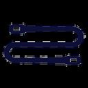 CRM Connector