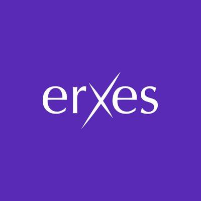 Erxes