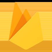 Firebase Crashlytics