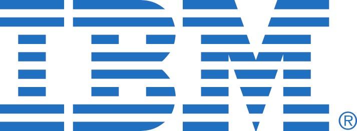 IBM UBX