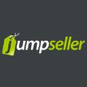 Jumpseller