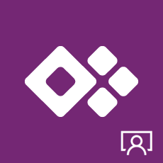 PowerApps for App Makers
