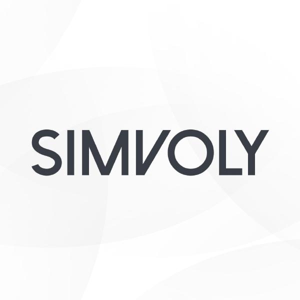 SIMVOLY