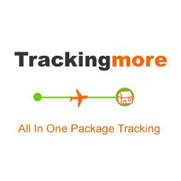 TrackingMore