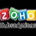 Zoho Subscriptions