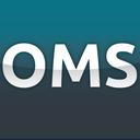 Custom Gateway OMS