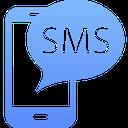 GTX SMS