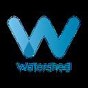 Watershed LRS