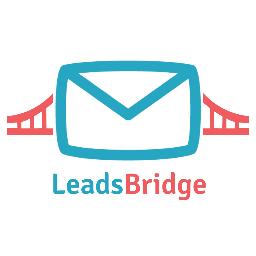 Developed by LeadsBridge