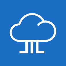 Cloud Connect Studio