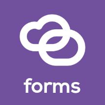 Elastic Forms