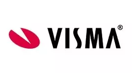 Developed by Visma AccountView