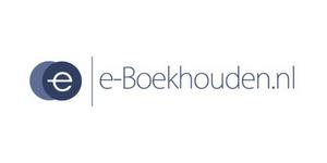 Developed by e-Boekhouden.nl