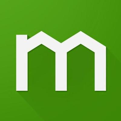 Domain Group