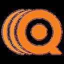 Qblinks