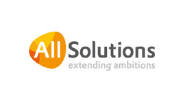 Developed by AllSolutions