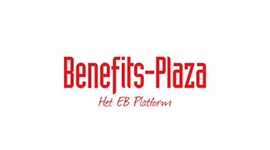 Developed by Benefits-Plaza