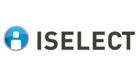 Developed by iSelect