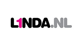 Developed by L1NDA