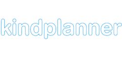 Developed by Kindplanner