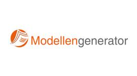 Developed by Modellengenerator