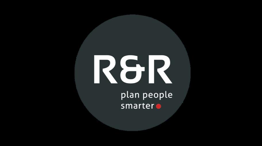 Developed by R&RWFM