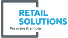 Developed by Retail Solutions