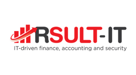 Developed by Rsult-IT