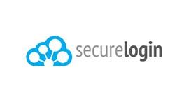 Developed by SecureLogin